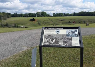 AndersonvillePOW_camp_star_fort_3